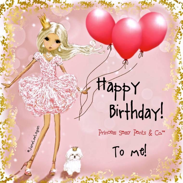 HAPPY BIRTHDAY TO ME!.jpg