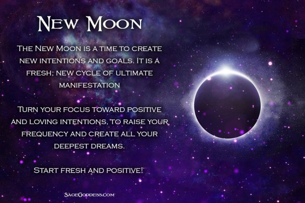 NEW MOON GOALS.jpg