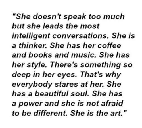 SHE IS THE ART.JPG