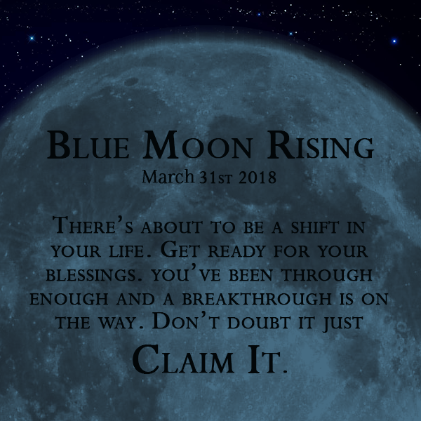 BLUE MOON RISING.png