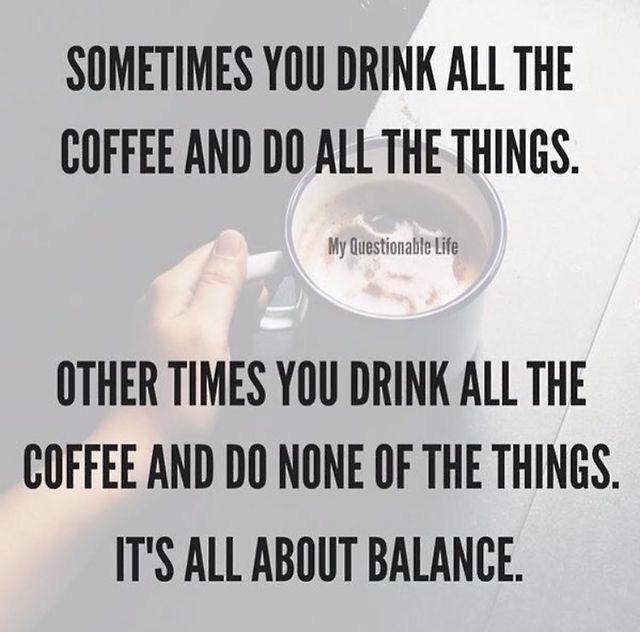 COFFEE BALANCE.JPG