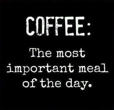 COFFEE MEAL.JPG