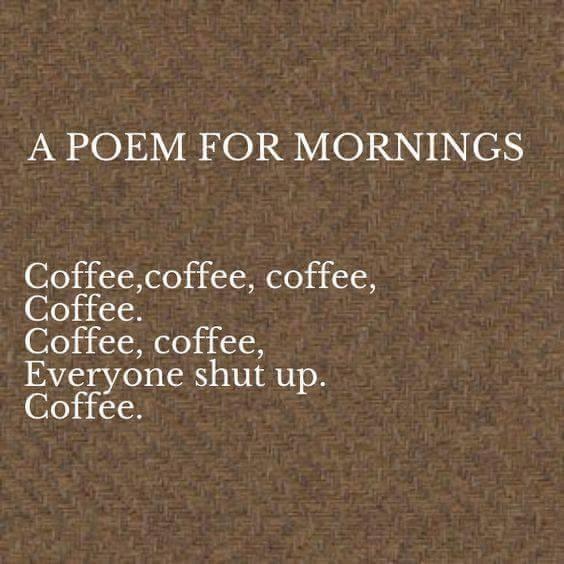 COFFEE POEM.JPG
