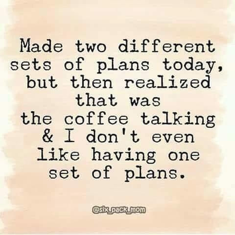 COFFEE TALKING.JPG