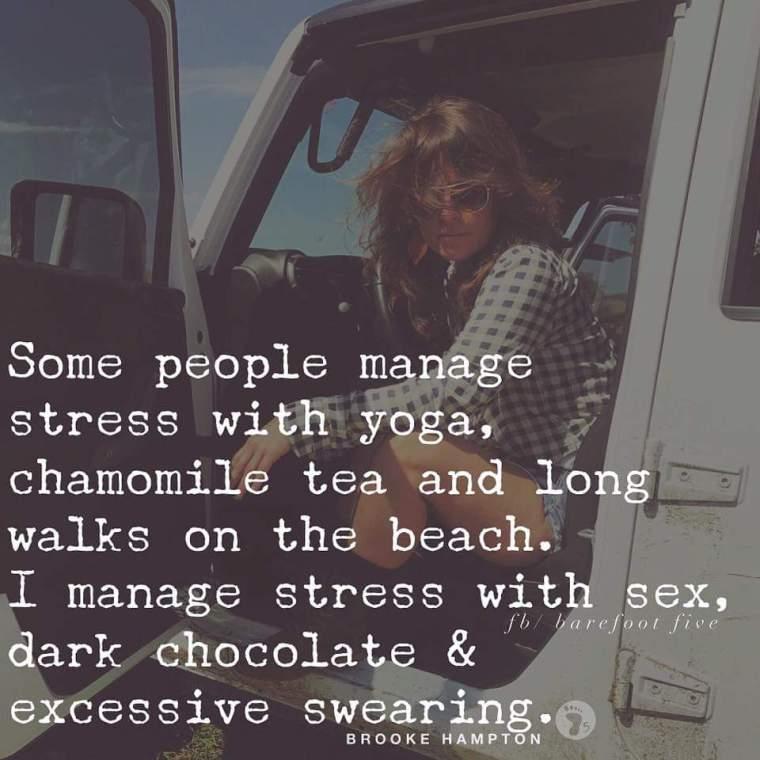 I MANAGE.JPG