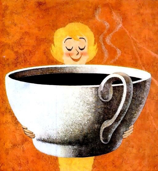 MORNING CUP 2.JPG