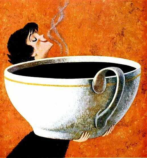 MORNING CUP.JPG