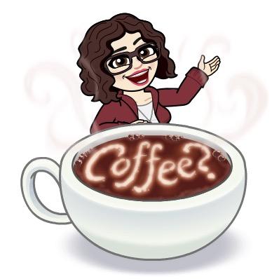 NEED COFFEE.JPG