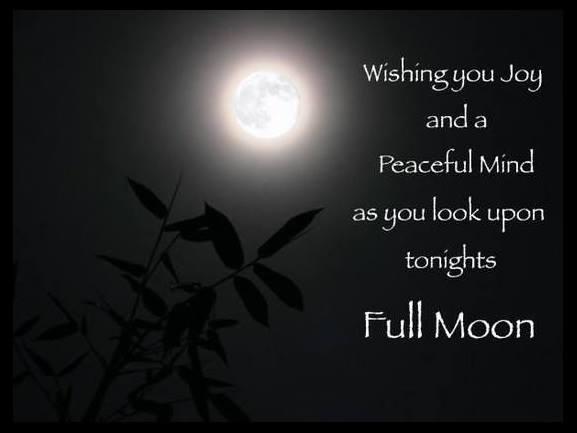 PEACEFUL FULL MOON.jpg