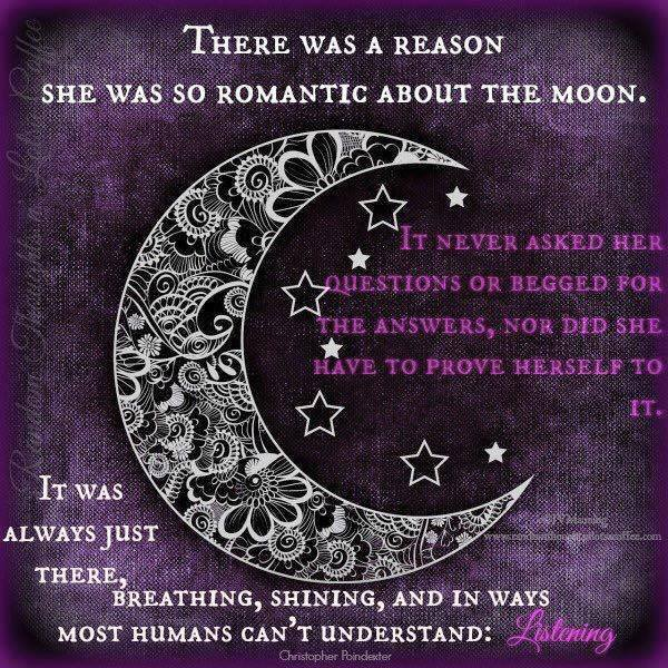 ROMANTIC ABOUT THE MOON (2).jpg