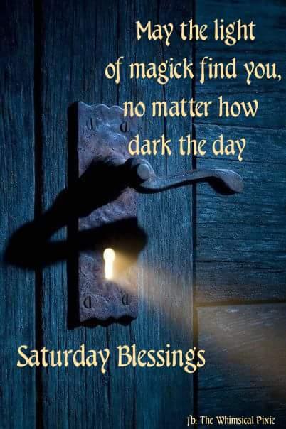 SATURDAY BLESSINGS.JPG