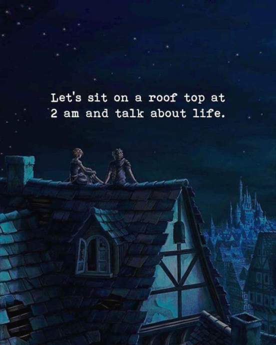 SIT ON THE ROOF.JPG