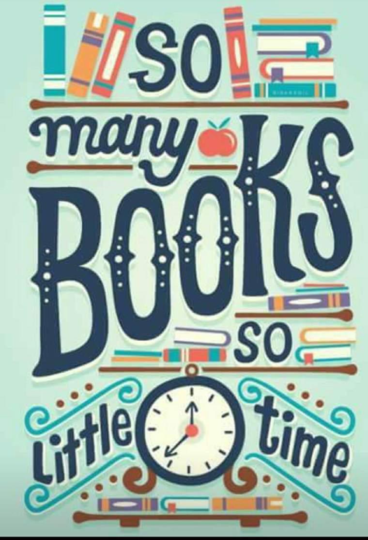 SO MANY BOOKS.JPG