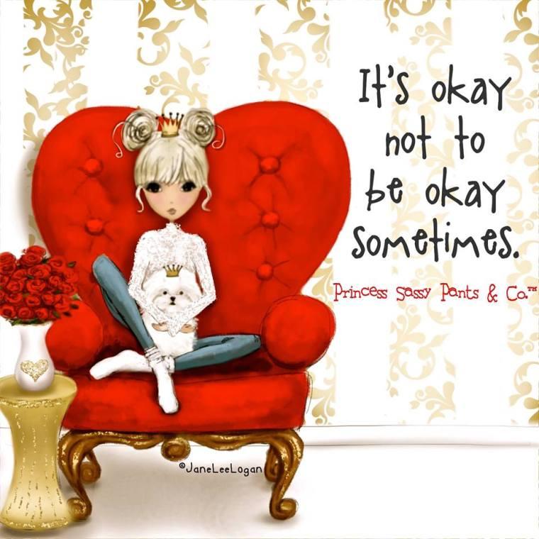 ITS OKAY.jpg
