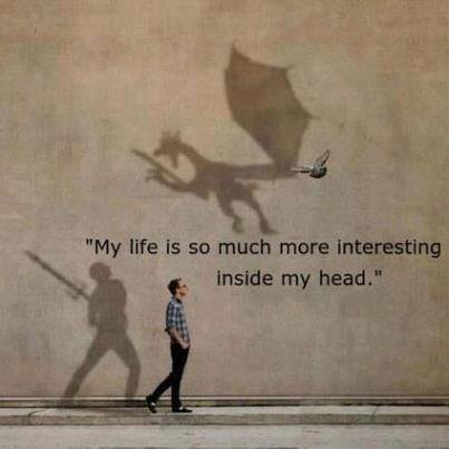 LIFE IN MY HEAD.JPG
