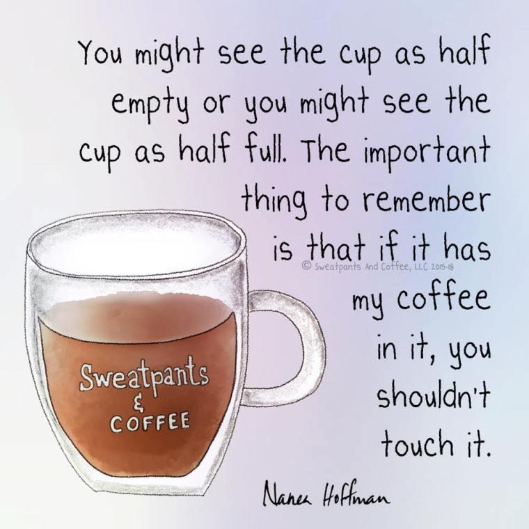 MY COFFEE.jpg