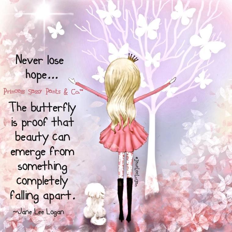NEVER LOSE HOPE.jpg