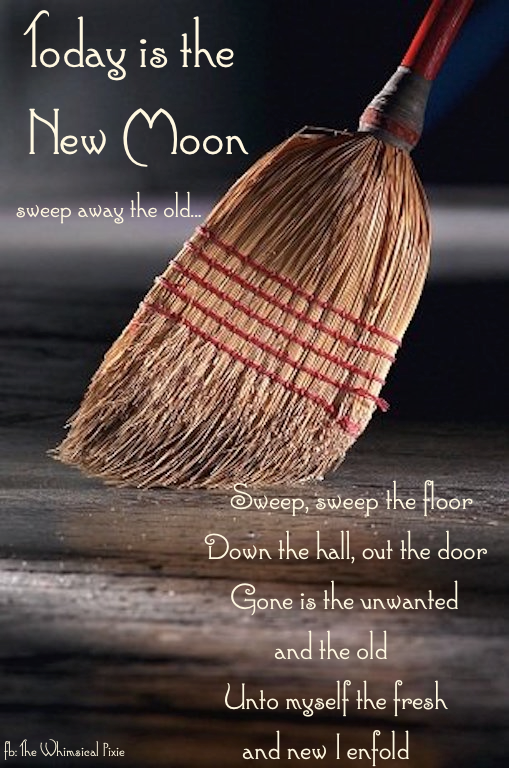 NEW MOON SWEEP.png