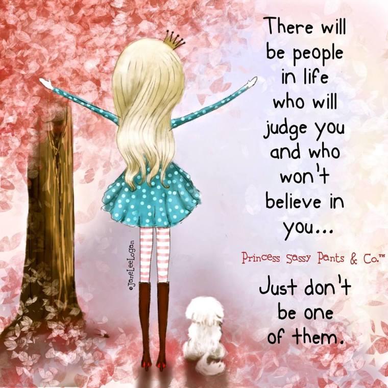 PEOPLE JUDGE.jpg