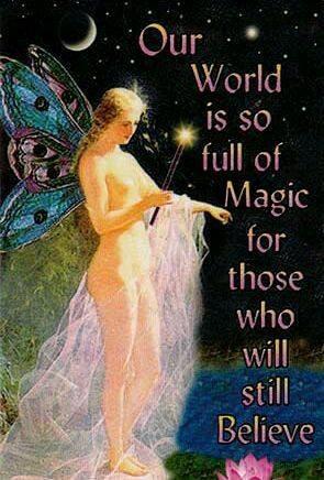 WORLD FULL OF MAGIC.JPG