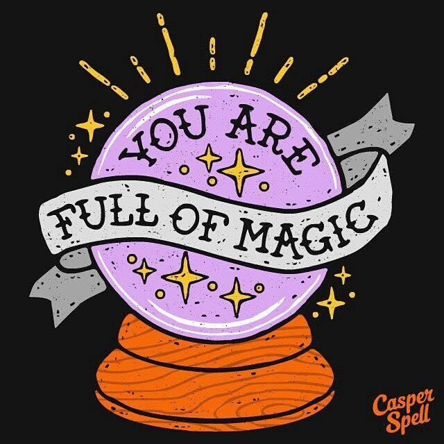 FULL OF MAGIC.jpg