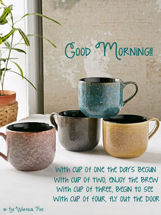 GOOD MORNING CUPS.png