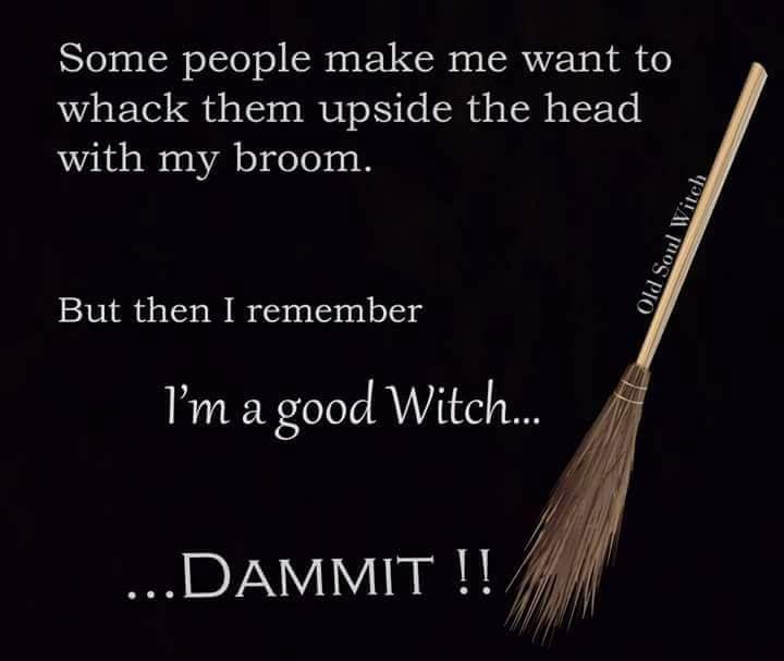 GOOD WITCH DAMMIT.JPG