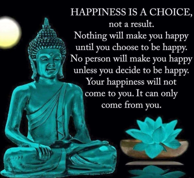 HAPPINESS IS A CHOICE.JPG