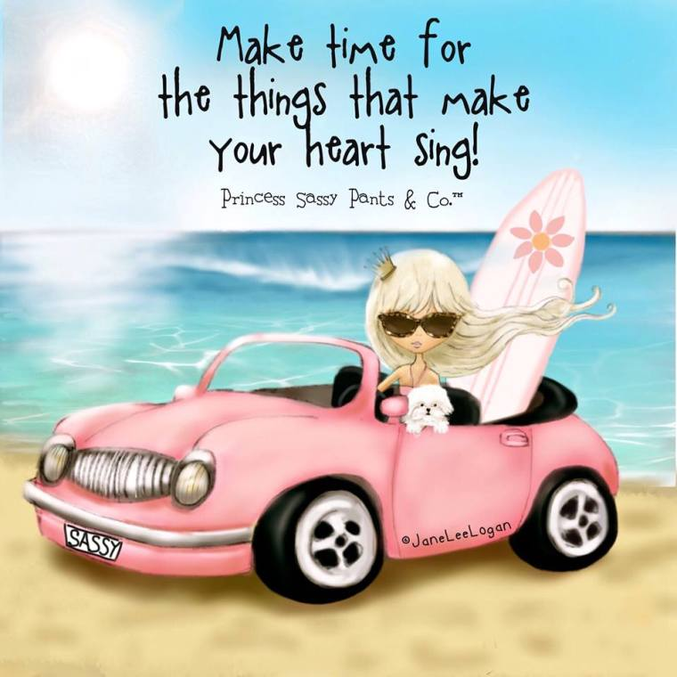 HEART SING.jpg