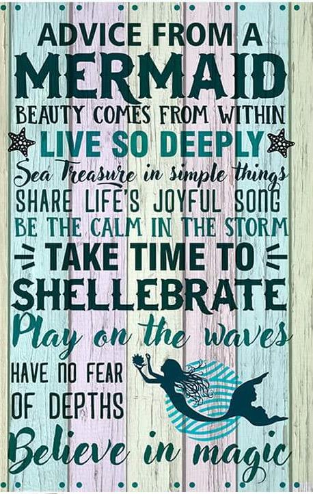 Mermaid Advice.jpg