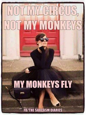 MY MOMKEYS FLY.JPG