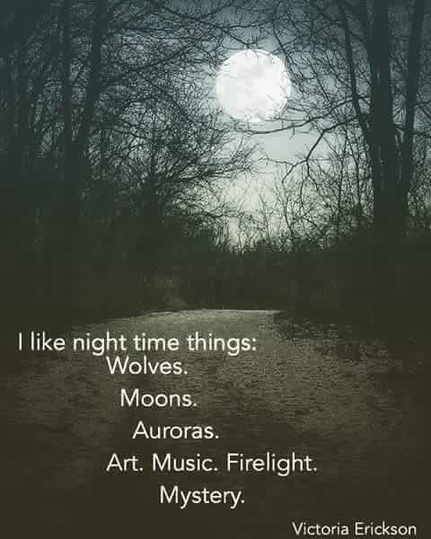 NIGHT TIME THINGS.jpg