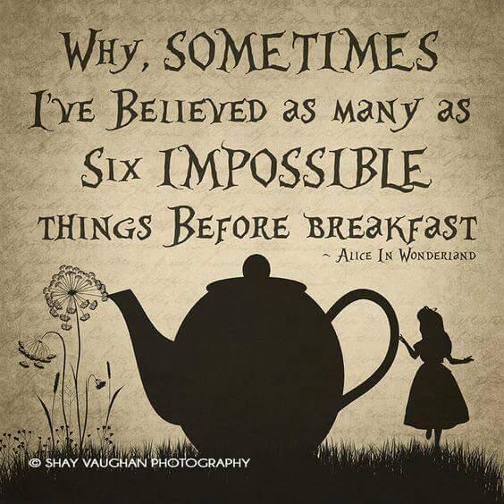 SIX IMPOSSIBLE.JPG