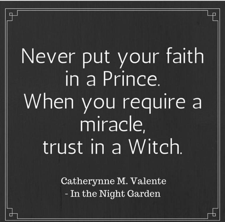 TRUST IN A WITCH.jpg