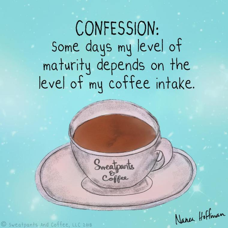 COFFEE CONFESSION.jpg