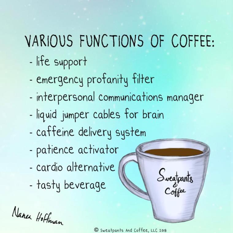 COFFEE FUNCTIONS.jpg