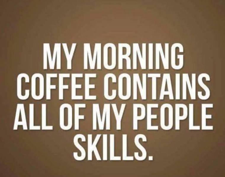 COFFEE PEOPLE SKILLS.jpg
