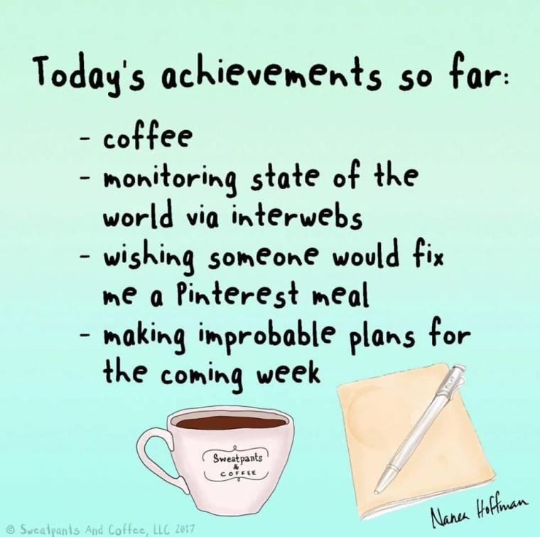COFFEE TO DO LIST.jpg