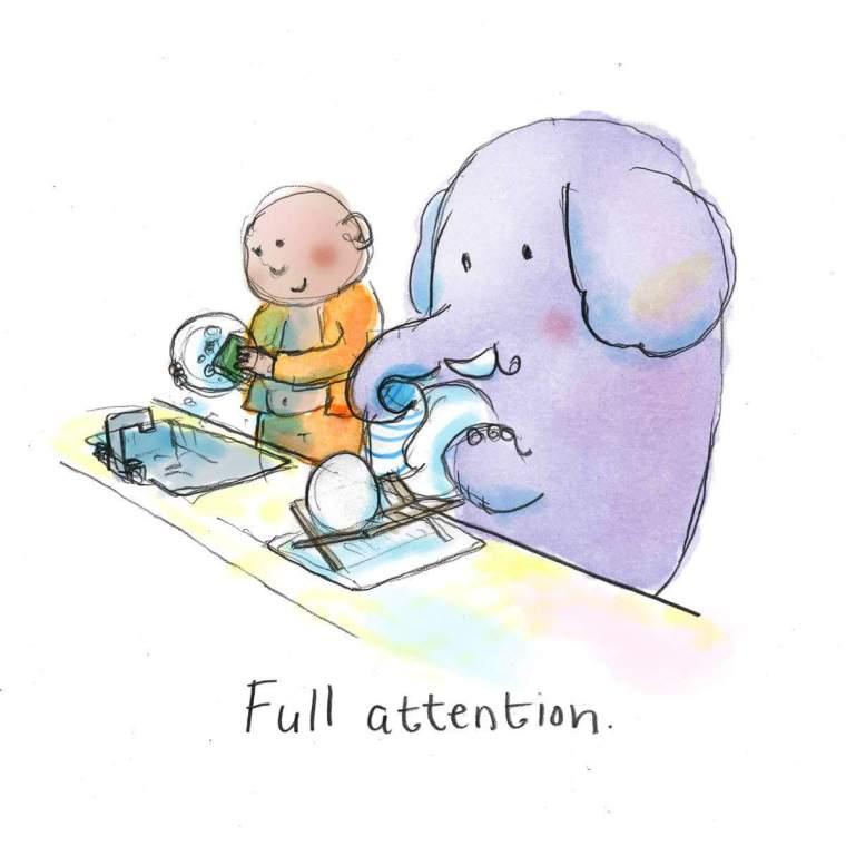 FULL ATTENTION.JPG