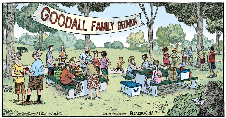 GOODALL FAMILY REUNION.jpg