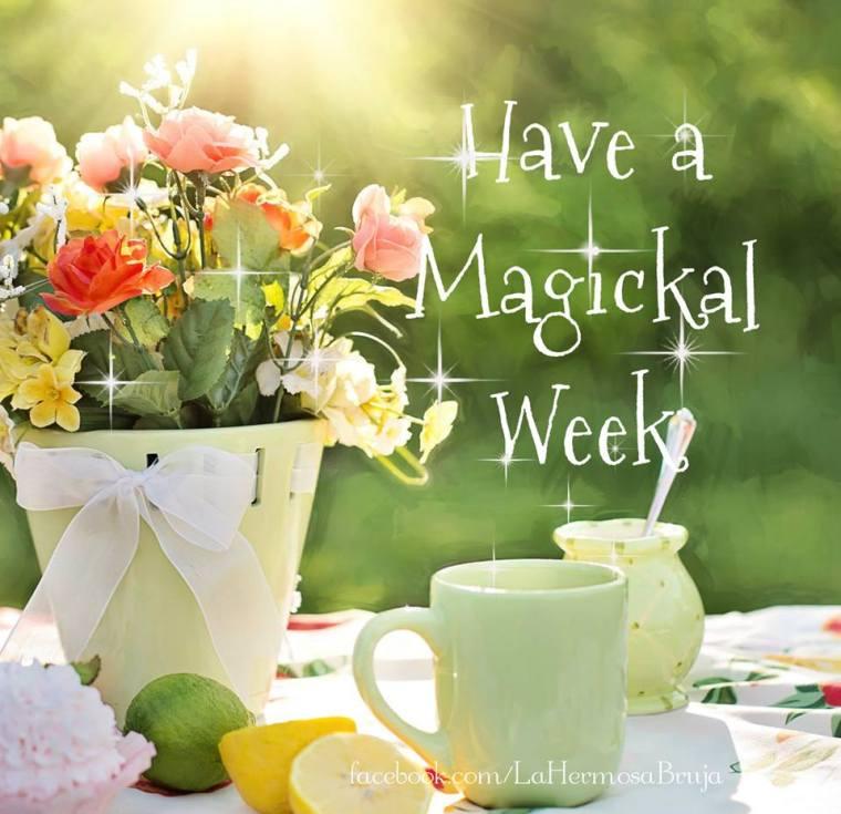 HAVE A MAGICKAL WEEK.jpg