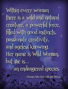 HER NAME IS WILD WOMAN.JPG