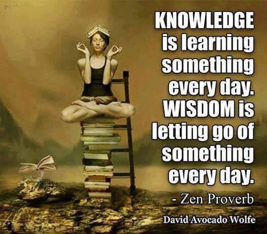 KNOWLEDGE WISDOM.JPG