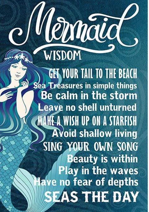 MERMAID WISDOM.jpg