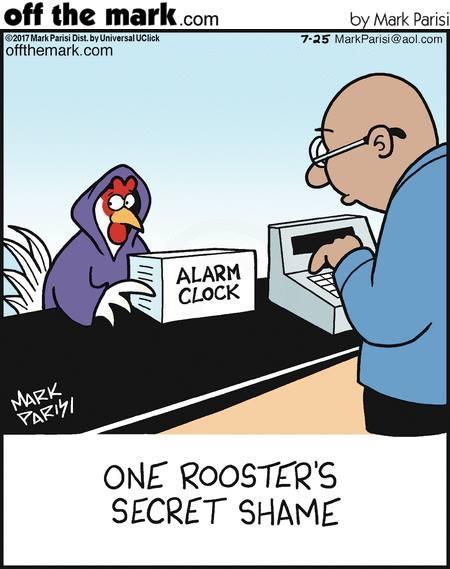 ROOSTER SECRET.jpg