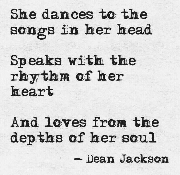 SHE DANCES.JPG