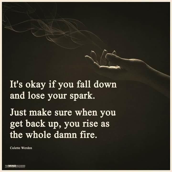 SPARK TO FIRE.jpg
