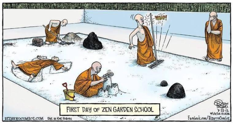 ZEN GARDEN SCHOOL (2).jpg