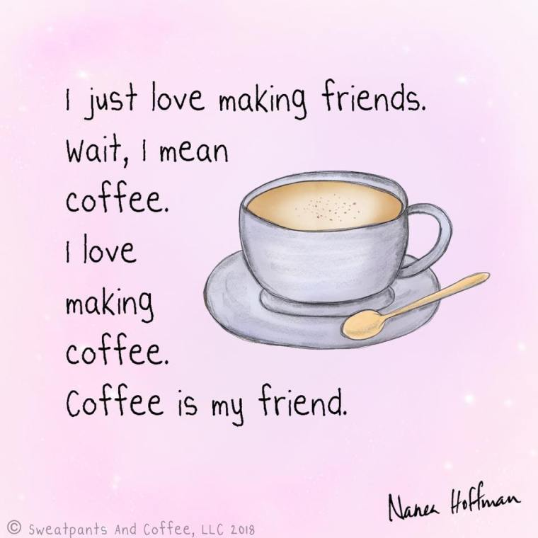 COFFEE FRIEND.jpg