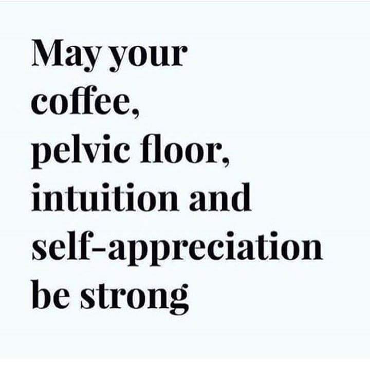 COFFEE STRONG.JPG